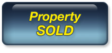 Property SOLD Realty and Listings Plant City Realt Plant City Realty Plant City Listings Plant City
