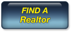 Find Realtor Best Realtor in Realty and Listings Plant City Realt Plant City Realty Plant City Listings Plant City