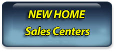 New Home Sales Centers