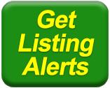 Real Estate Listing Alerts for Plant City